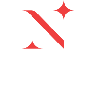 North Star Village, Swindon
